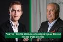 Analyse : Bourita porteur de messages royaux dans un monde arabe en crise