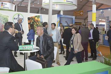 Agriculture et innovation : Chez Bayer Crop Science, le futur s'écrit aujourd'hui