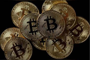 Le Hamas change de tactique dans la collecte de fonds Bitcoin