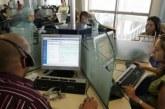 Piratage d'appels téléphoniques: 8 employées d'un centre d'appels arrêtées à Khouribga