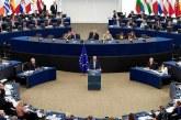 Feu vert du Conseil de l'UE à la réforme européenne du droit d'auteur