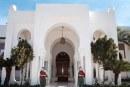 """""""Algérie Part"""" : Le Directeur du service informatique du Palais d'El-Mouradia porté disparu dans des conditions troublantes"""