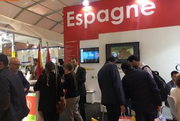 SIAM 2019 : L'Espagne est le partenaire naturel du Maroc dans le secteur agricole