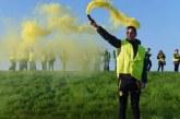 """Australie : Un parti d'extrême droite se rebaptise """"Gilets jaunes"""""""