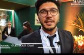 SIAM 2019 : Le CAM et la FIMABIO signent une convention relative au développement de la filière biologique au Maroc