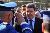 L'ancien DG de la police algérienne convoqué par la justice pour corruption