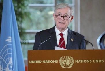 Sahara-Minurso : une nouvelle résolution fin avril