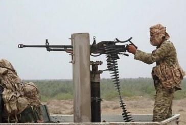 Yémen: 25 combattants houthis tués par les forces pro-gouvernementales