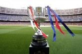 Espagne : nouveau modèle pour la Coupe du Roi et la Super-coupe