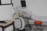 Création de 10 nouvelles unités médicales dans différents établissements pénitentiaires