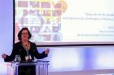 Garantie de la diversité: l'action de la HACA tire ses fondements de la Constitution