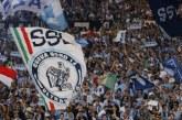 Racisme en Italie: Fermeture de tribune avec sursis contre la Lazio