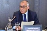 Le Conseil supérieur de l'éducation présente son rapport sur la formation professionnelle