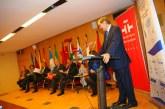 Lancement à Rabat de la 4è Semaine de la langue espagnole