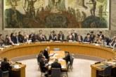 """Sahara : le Conseil de sécurité salue le """"nouvel élan"""" impulsé par les tables-rondes de Genève"""