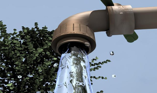 L'accès à l'eau potable : Principales réalisations et perspectives
