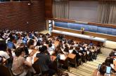 France : La hausse controversée des droits d'inscription pour les étudiants non-européens