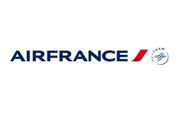 Air France poursuit son engagement pour la culture