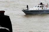 Immigration clandestine : Décès de 16 subsahariens entre Saidia et Nador