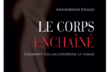 Le Corps enchaîné, Comment l'Islam contrôle la femme