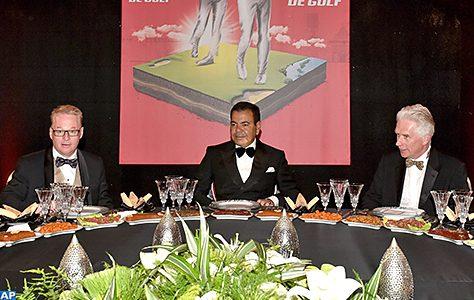moulay-rachid-diner-invités-golf-M