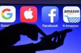 Les députés français votent le projet de loi sur la taxation des géants du numérique