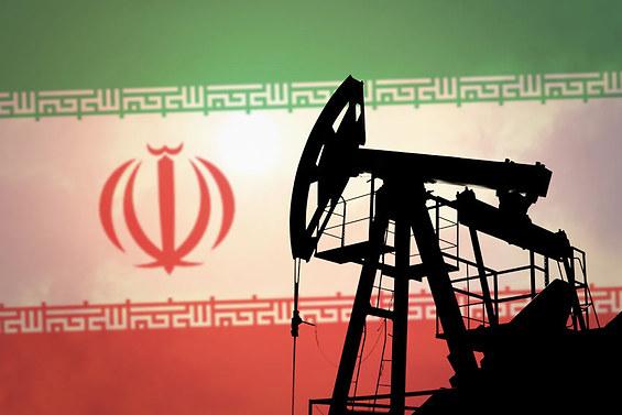 Donald Trump met fin aux exemptions sur l'achat de pétrole iranien — Sanctions