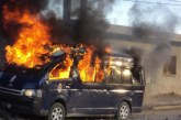 Verdict contre le Hirak : condamnant crimes et violences la justice a dit son mot