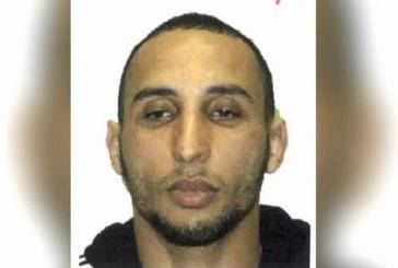 Terrorisme : la justice française condamne à 30 ans de prison le frère de Mohamed Merah