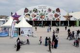 SIAM : L'événement agricole de référence en Afrique