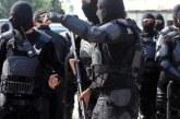 Arabie Saoudite: Arrestation de 13 membres de Daech qui planifiaient des actes terroristes