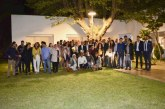 Les GlobalShapers de Rabat Lancent « The Way »