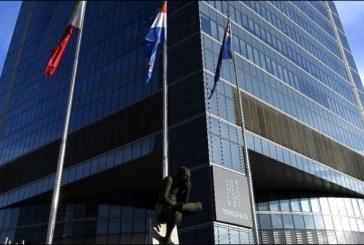 Fausse alerte après l'évacuation d'une tour abritant plusieurs ambassades à Madrid