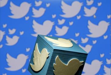 Twitter gagne plus d'utilisateurs, Trump renouvelle son attaque des réseaux sociaux