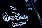Disney présente son service de streaming vidéo à Wall Street