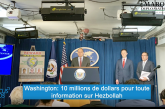 (Vidéo) Focus infos du mardi 23 avril 2019