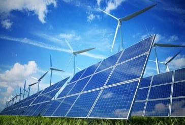 Énergies renouvelables: la baisse des coûts ouvre la voie vers de plus grands projets