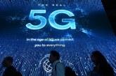 Le Vietnam passe son premier appel téléphonique 5G