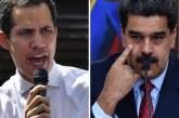 Crise au Venezuela : la médiation devrait reprendre la semaine prochaine à Oslo