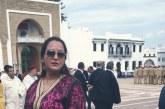 Hasna Daoudi : la valeur influente qui nous vient de Paris