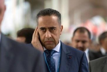 Sécurité : Abdellatif Hammouchi félicité par la France et l'Espagne