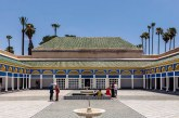 Plus d'un million de visiteurs dans les sites du patrimoine du Royaume