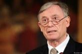 Sahara : Horst Köhler démissionne