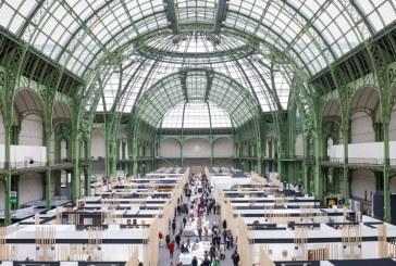 Le Maroc pour la première fois au Salon Révélations à Paris