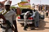 Six morts dans une attaque contre une église au Burkina Faso