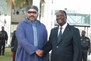 La Côte d'Ivoire réitère son appui à l'initiative marocaine d'autonomie