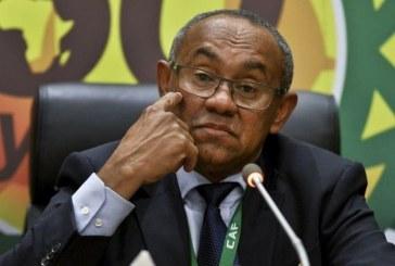 La CAF corrige son erreur et retire le Polisario du site de la CAN