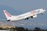 Air Europa inaugure le 1er juin sa nouvelle liaison Madrid-Casablanca