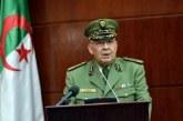 """Algérie: exiger le départ des """"symboles du système"""" est """"irraisonnable"""""""