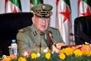 Algérie : l'armée ignore les revendications du peuple algérien